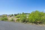 20085 Conestoga Drive - Photo 2
