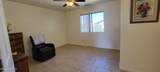 2968 Valley View Drive - Photo 17