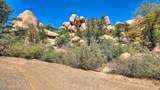9960 Makwa Trail - Photo 1