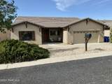 856 Crystal View Drive - Photo 1