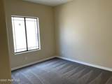 856 Crystal View Drive - Photo 11