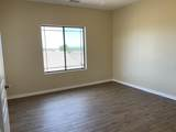 856 Crystal View Drive - Photo 12