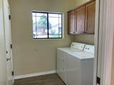 856 Crystal View Drive - Photo 13