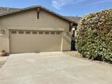 856 Crystal View Drive - Photo 16