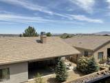 856 Crystal View Drive - Photo 18