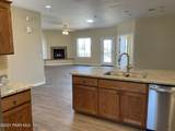 856 Crystal View Drive - Photo 2