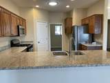 856 Crystal View Drive - Photo 3