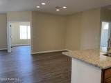 856 Crystal View Drive - Photo 5