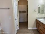 856 Crystal View Drive - Photo 6