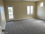 856 Crystal View Drive - Photo 7