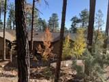 2296 Yellow Pine Trail - Photo 50