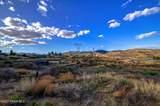 13440 Summit Avenue - Photo 4