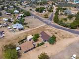 8965 Donald Trail - Photo 27
