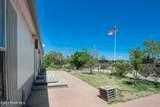 7465 Veda Lane - Photo 48