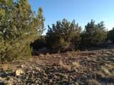 0 Gallina Road - Photo 5