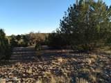 0 Gallina Road - Photo 6