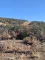 0 Apache Knolls Trail - Photo 1