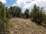 814 Sierra Verde Ranch - Photo 1