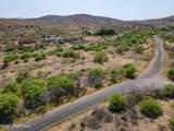 19707 Antelope Road - Photo 2