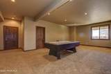 2992 Noble Star Drive - Photo 37