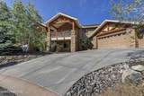 2992 Noble Star Drive - Photo 4