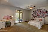 2992 Noble Star Drive - Photo 40