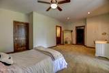 2992 Noble Star Drive - Photo 41