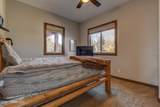 2992 Noble Star Drive - Photo 42