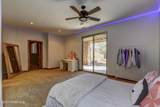 2992 Noble Star Drive - Photo 44