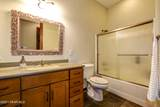 2992 Noble Star Drive - Photo 45