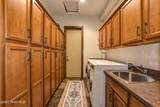 2992 Noble Star Drive - Photo 47