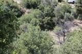 2515 Sandia Drive - Photo 5