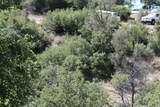 2515 Sandia Drive - Photo 7
