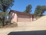 2960 Horizon Hills Drive - Photo 12