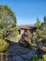 2960 Horizon Hills Drive - Photo 2