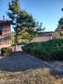 2960 Horizon Hills Drive - Photo 3