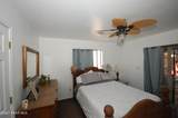 22590 Malapai Ridge Road - Photo 12