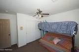 22590 Malapai Ridge Road - Photo 16