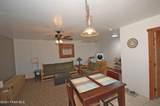 22590 Malapai Ridge Road - Photo 32