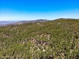 5000a Copper Basin Road - Photo 10