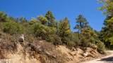 5000a Copper Basin Road - Photo 11