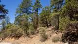 5000a Copper Basin Road - Photo 12