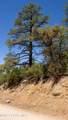 5000a Copper Basin Road - Photo 13