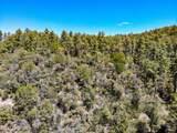 5000a Copper Basin Road - Photo 4