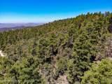 5000a Copper Basin Road - Photo 7