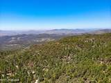 5000c Copper Basin Road Road - Photo 10