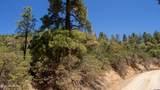 5000c Copper Basin Road Road - Photo 11