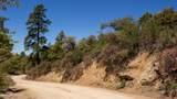 5000c Copper Basin Road Road - Photo 13