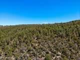 5000c Copper Basin Road Road - Photo 5
