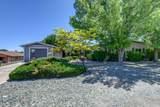 3080 Pleasant Valley Circle - Photo 2